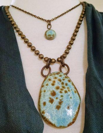 Spry Creek in Corolla NC, Dandy Jewelry